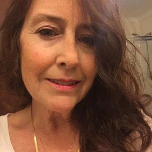 Denise Frederick