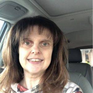 Julie Beebe-Dawson