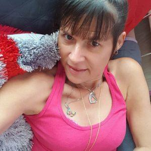 Rosa M. Ríos Valentin
