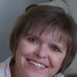 Tracy Long